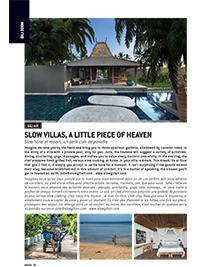 cover-gililife-villas